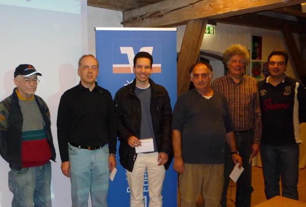 Schnellschach2015-2